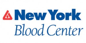 NewYorkBloodCenter