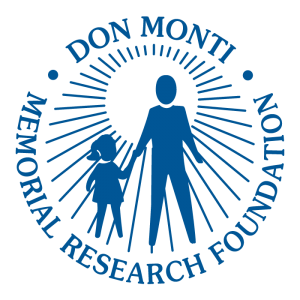 don-monti-icon-300x300